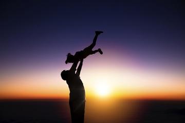 dad-daughter-130613